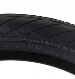 "Odyssey ODY Dugan Signature Tire 20x2.4"" BLK"