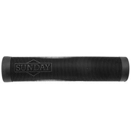 Sunday Sunday Cornerstone Grip Black