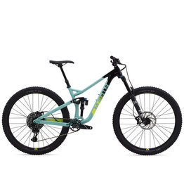 Marin Bikes Marin Alpine Trail 8 Medium (DEMO BIKE)