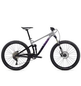 Marin Bikes Marin Hawk Hill 1