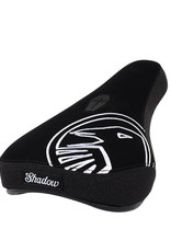 The Shadow Conspiracy TSC Crow Pivotal Seat