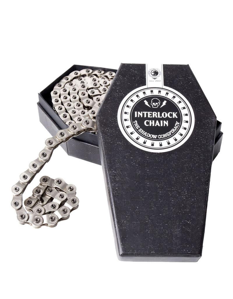 The Shadow Conspiracy TSC Interlock V2 Chain