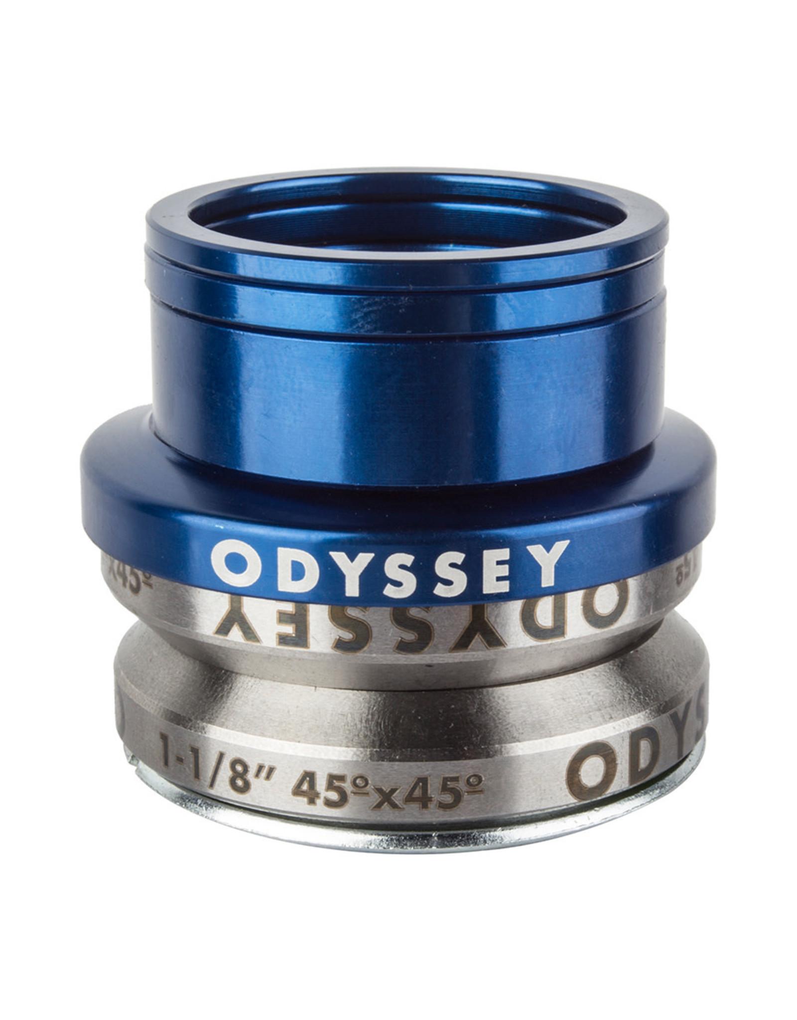Odyssey Odyssey Intergrated Pro Headset 1 1/8