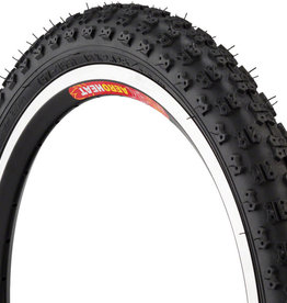 Sunlite Sunlite MX3 Tire 18x2.125 Black