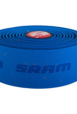 Sram Sram SuperCork Bar Tape