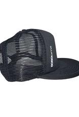 5050bmx 5050bmx Hat