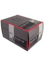 Sunlite TUBE 26x2.00-2.40 SV 48mm