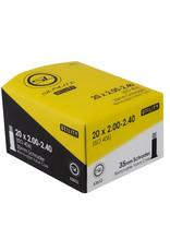 Sunlite TUBE 20 x 2.00-2.40 SV 35mm