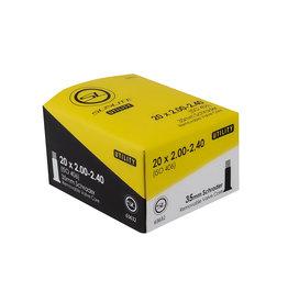 Sunlite Utility Tube 20 x 2.00-2.40 SV 35mm