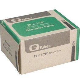 Sunlite TUBE 22x1.75 SV 32mm