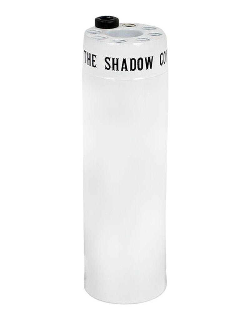 The Shadow Conspiracy TSC Little Ones Peg
