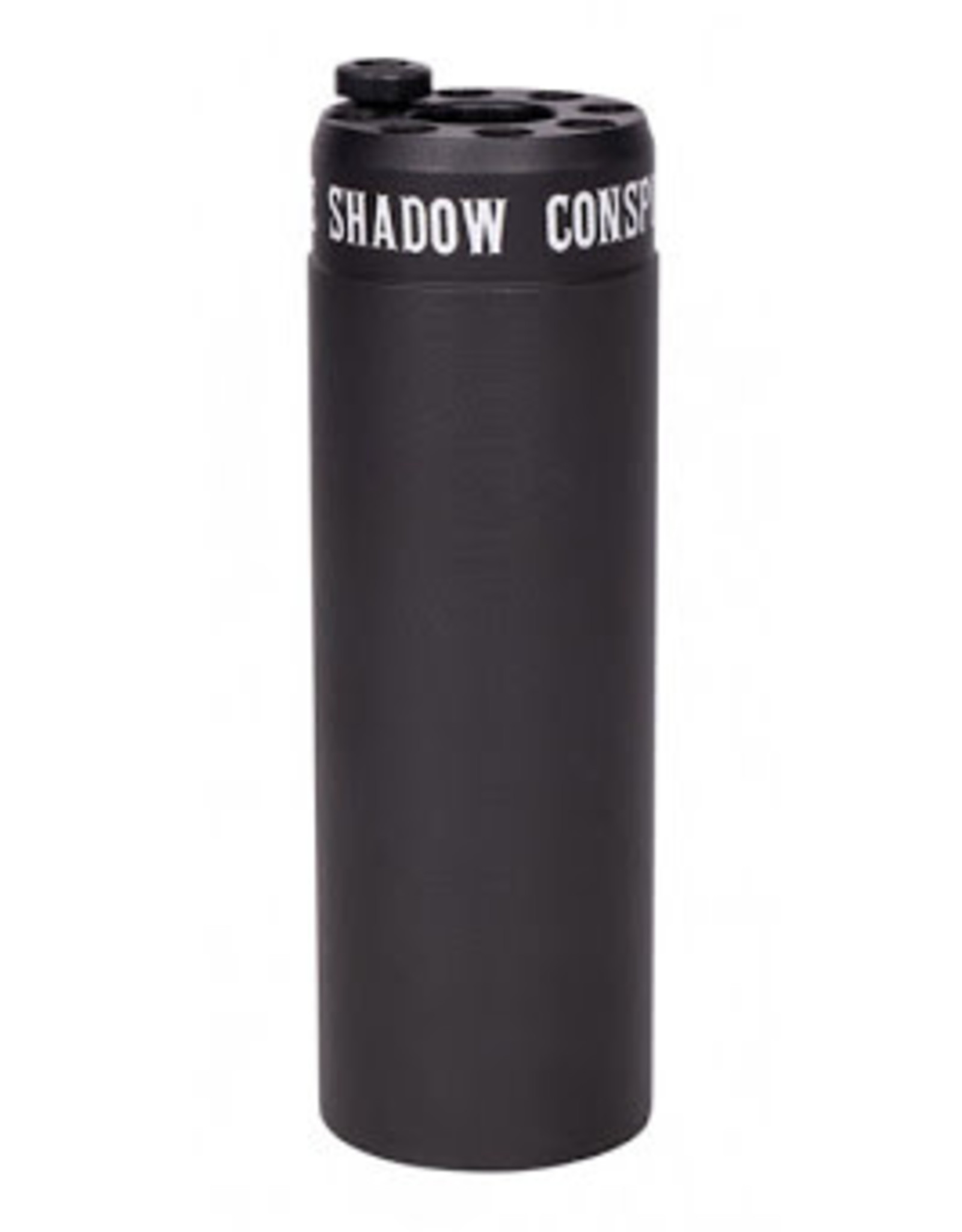 The Shadow Conspiracy TSC Little Ones Peg