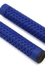 ODI CULT Vans Grips Flangeless Blue