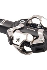 Look X Track Pedal