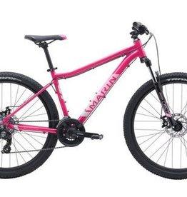 Marin Bikes Marin Wildcat Trail 1 (2018)