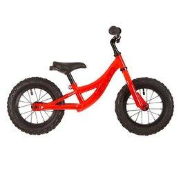 EVO EVO Beep Beep Push Bike ORG