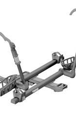 "Thule Thule 9035XTB T2 Pro XT 1.25"" Hitch Rack: 2-Bike Black"