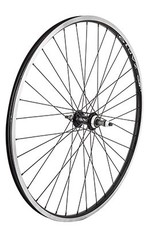 Wheel Master WHL RR 27.5 584x19 WEI ZAC19 BK 36 WM AB1000 FW 5/6/7sp BO 3/8 BK 135mm 14gBK