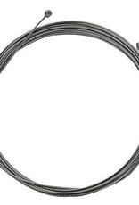 Sunlite CABLE GEAR SUNLT 1.2x3000 SS SLK SHI