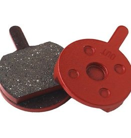 KOOLSTOP KOOL STOP DISC BRAKE PROMAX MECH 01 25mm dia