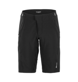 Sugoi SUG Trail Short XL BLK