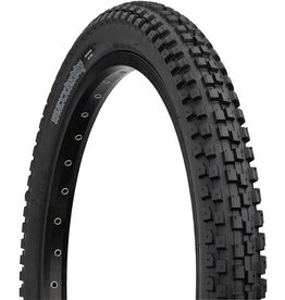 MAXXIS Maxxis Maxxdaddy 20 x 2.00 Tire, Steel, 60tpi, Single Compound