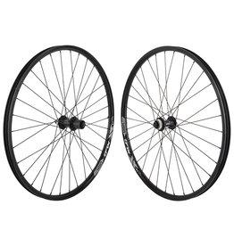 Wheel Master WHL PR 26x1.5 559x20 ALEX DSK20 BK 32 SHI RM66 8-10sCAS CL BK 135mm DTI2.0BK