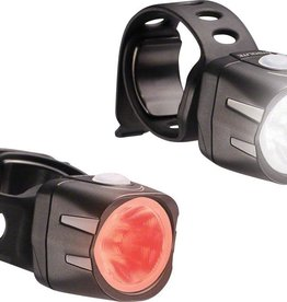 CygoLite LIGHT CYGO COMBO DICE HL 150/DICE TL 50 USB