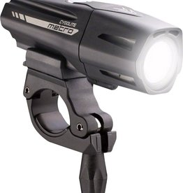 CygoLite Cygo Light Metro Plus 650 USB