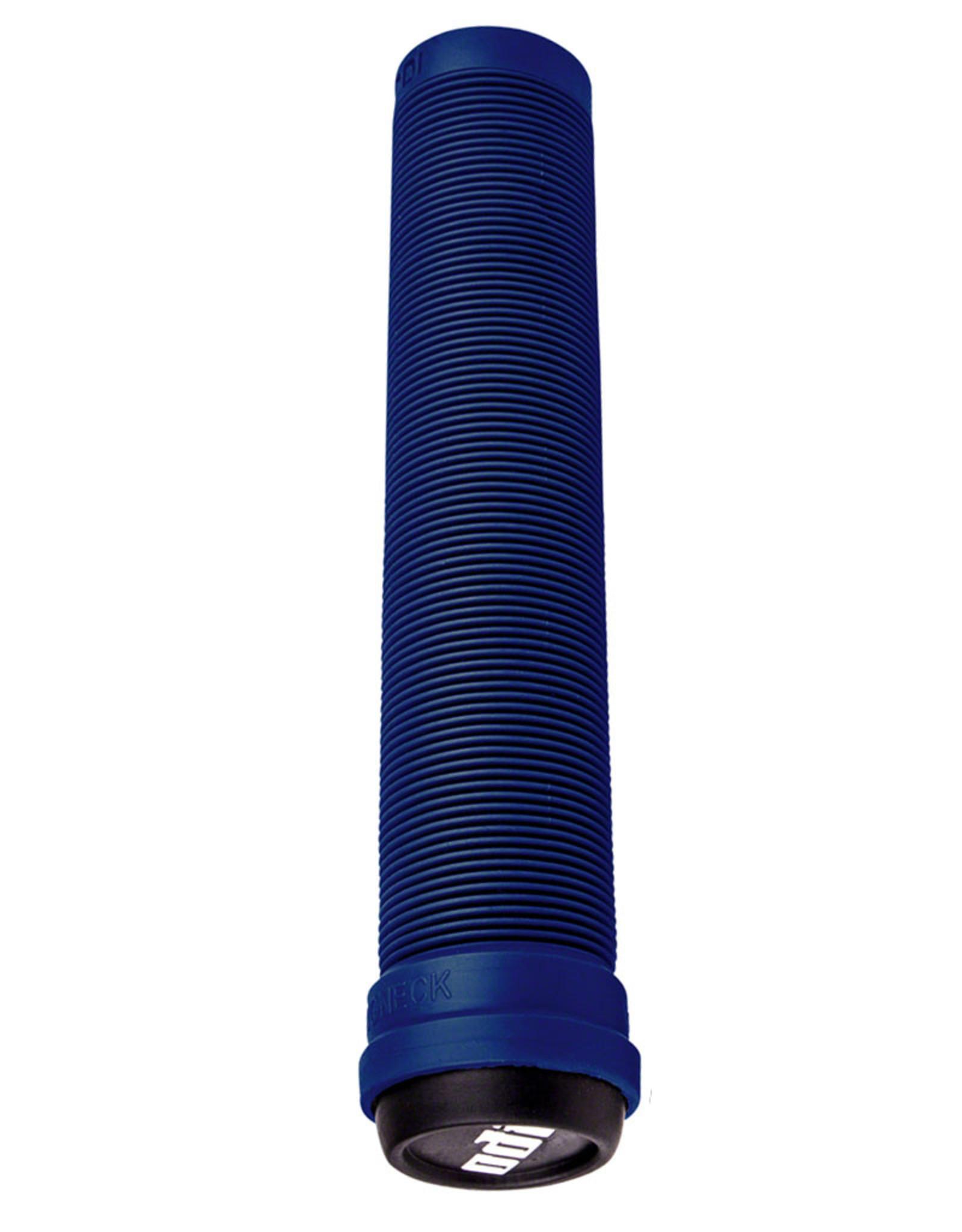 ODI ODI Soft X-Longneck Grips