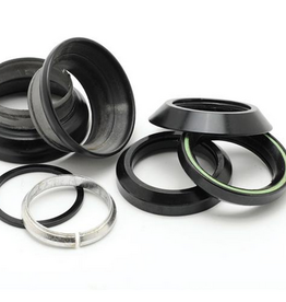 Verde Verde Neo Headset BLK