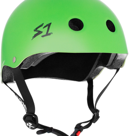 S1 Helmets S1 Mini Lifer Helmet