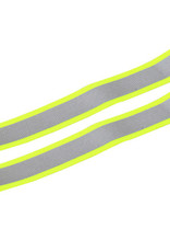 Sunlite SNLT Reflective Leg Band 2pc