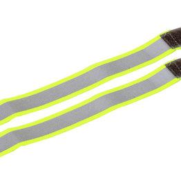 Sunlite SNLT Reflective Leg Band 2pc