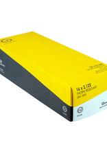 Sunlite Thorn Resistant TUBE 16x2.125 SV 32mm