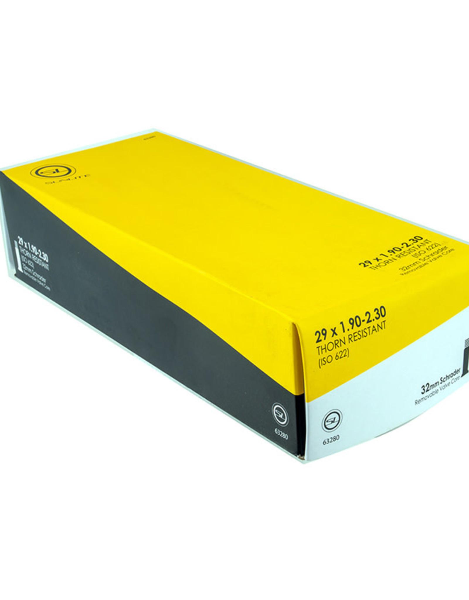 Sunlite Thorn Resistant TUBE 29x1.9-2.30 SV 32mm