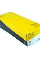 Sunlite Thorn Resistant TUBE 700x35-43 SV 48MM