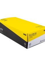 Sunlite Thorn Resistant TUBE 26x2.00-2.4 SV 48mm