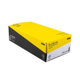 Sunlite Thorn Resistant TUBE 26x2.00-2.4 SV 35mm