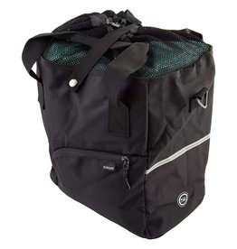 Sunlite SNLT Grocery-Getter Bag BLK