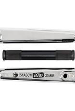 The Shadow Conspiracy CRANKSET TSC ODIN RHD/LHD 165 3pc 22mm 8-SPLINE CROMO CP