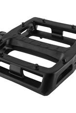 Odyssey Odyssey Grandstand PC V2 Pedal 9/16 Black