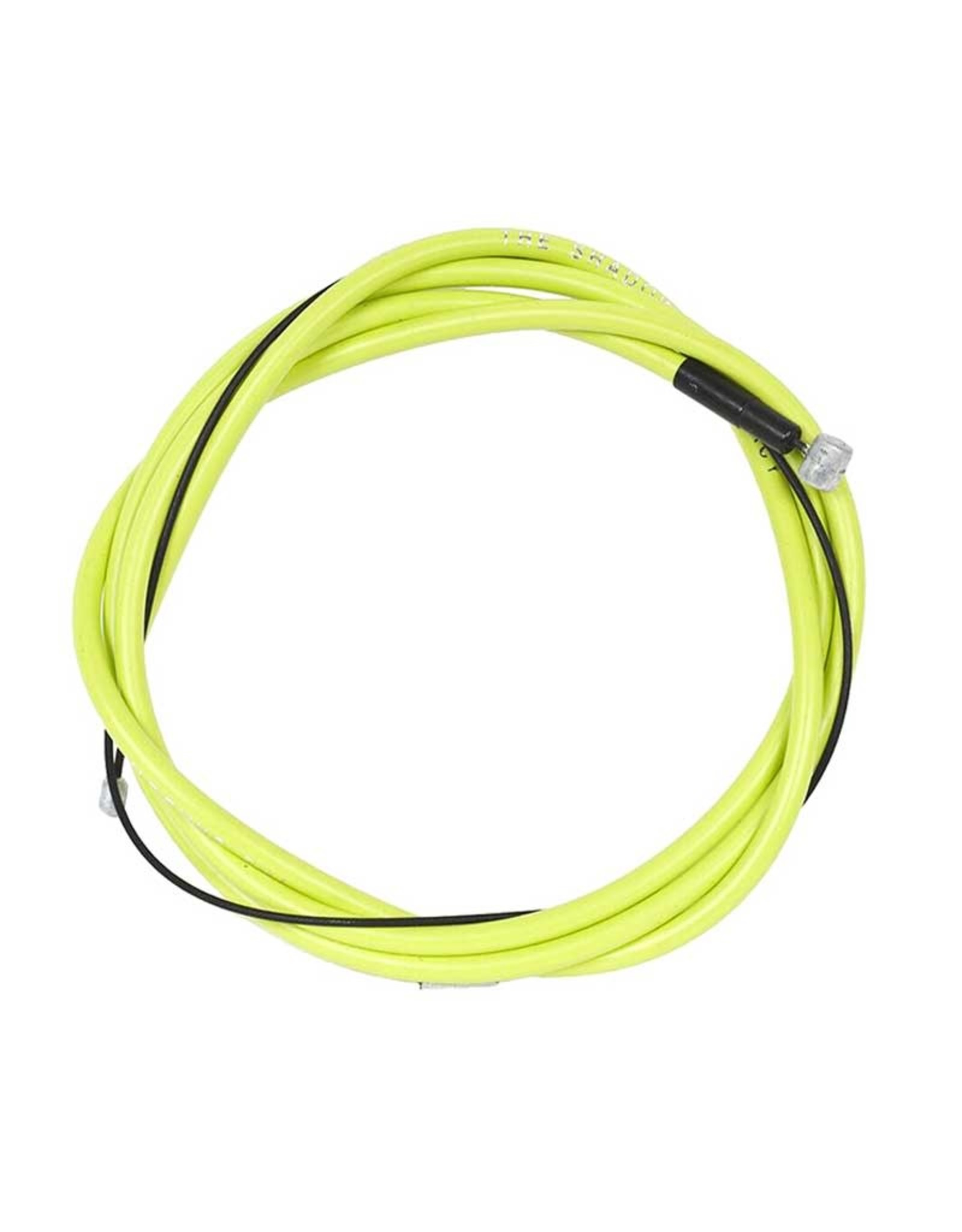 The Shadow Conspiracy TSC Linear Brake Cable