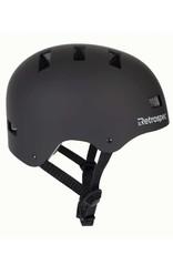 Retrospec Retrospec CM-1_Helmet
