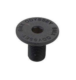 Odyssey Odyssey Spindle Bolt Thunderbolt Cranks