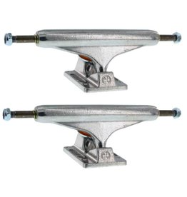 Independent Independent  Trucks Pair 169  (Pair) Silver