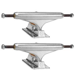 Independent Independent  Trucks Pair 159 Hollow  (Pair) Silver