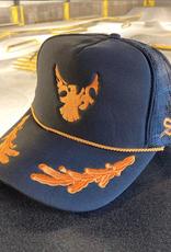 5050bmx 5050 Troy Spear SIX Hat