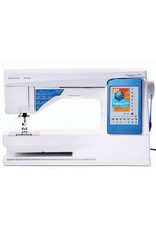 Husqvarna Husqvarna  sewing only  965Q
