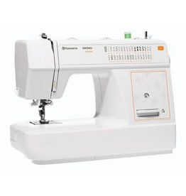 Husqvarna Huskystar  sewing only E20